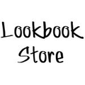 Lookbook Store Logo