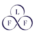 Look Fabulous Forever Logo