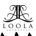 Loola Cosmetics Logo
