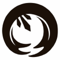 Loot Cave Logo