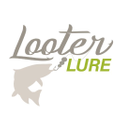 Looter Lure Co. Logo