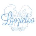 Loozieloo Children's Boutique logo