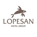 Lopesan Hotel Group Logo