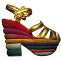 www.lordsshoes.ca Logo