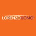 Lorenzo Uomo USA Logo