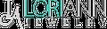 Loriann Jewelry Logo