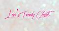 Loris Trendy Closet Logo