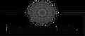 Lorna Gemstone Jewelry Logo