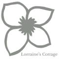 Lorraine's Cottage Logo