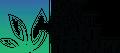 Lost Coast Plant Therapy Logo