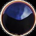 Lost Horizon Coffee Logo