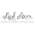 Lost Lover Logo