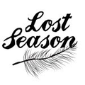 Lost Season Supply Co. Logo