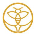 Loteandco Logo