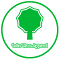 Lote Tree Apparel Logo