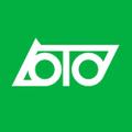 Loto Labs Logo