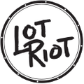 Lot Riot Logo