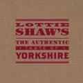 Lottie Shaw's UK Logo