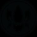 Live Free Lotus Logo
