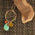 Lotus Jewelry Studio Logo