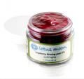 Lotus Moon Skin Care Logo