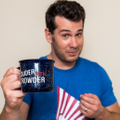 Steven Crowder Logo