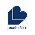 Louella Belle UK Logo