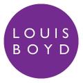 Louis Boyd UK Logo