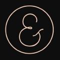 Lounge & Liv Logo