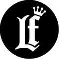 Loungefly Logo