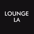 loungela Logo