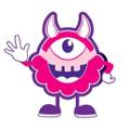 Louri Logo