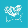Lovbird Design Logo