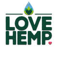 Love Hemp Logo