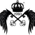 Love Valentine Boutique Logo