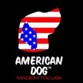 American Dog Coupons and Promo Codes