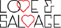 Love and Salvage Logo