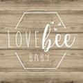 Lovebeebaby Logo
