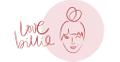 love billie Australia Logo