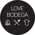 Love Bodega Logo
