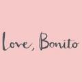 Love Indonesia Logo