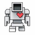 LOVEBOT Logo