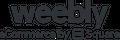 LOVEBUD Logo