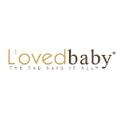 L'ovedbaby Logo