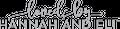 lovedbyhannahandeli.com Logo