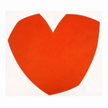 Love Factory New York Logo