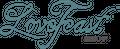 Love Feast Logo