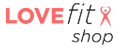Lovefit Shop logo