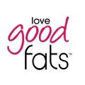 Love Good Fats Logo