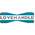 LoveHandle Logo